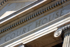 Epson Argues Ninth Circuit Should Uphold Default Judgment against Counterfeiters