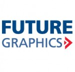 Future Graphics logo for featured image