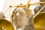 legal_lady justice for featured image
