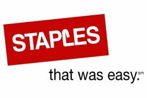 Staples_logo for featured image