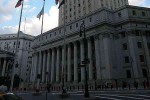 Thurgood Marshall court house NY for featrured image