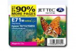 DCI Jet Tec Epson tank for featured image