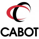 Cabot-Corp-Logo-featured-image