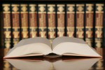 law-books-featured-image