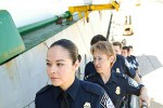 US-CBP-officers-aboard-ship-FI