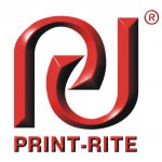 print-rite logo
