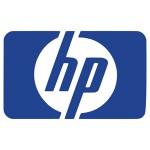 HP-logo-FI