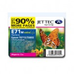 DCI-Jet-Tec-Epson-tank-for-featured-image-2