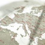 globe-Europe-FI