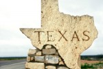 texas-featured-image