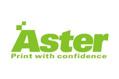 Aster-logo-FI