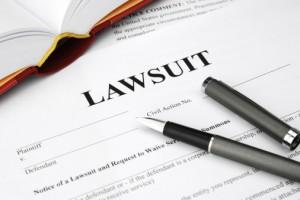 legal_lawsuit and pen