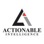 Ai-logo-featured-image