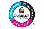 HP-ColorLok-logo-new-FI