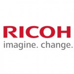 Ricoh-imagine-change-fi