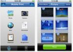 Samsung-MobilePrint-app-iOS