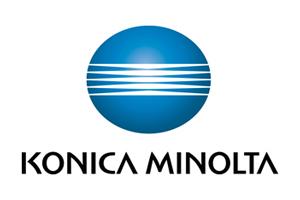 konica-minolta-logo-FI2