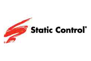 http://www.action-intell.com/wp-content/uploads/2012/05/static-control-logo-FI-2.jpg