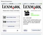 lexmark-ID-app