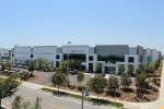 LD Products' headquarters and warehouse in Long Beach, CA