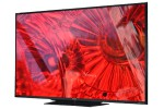 Sharp is seeing declining demand and increased competition in the television market