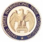 ITC-Seal