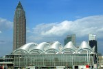Image source: Messe Frankfurt Exhibition GmbH / Helmut Stettin