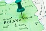 Poland-map-FI