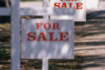 for-sale-sign-FI