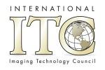 IITC-logo-FI