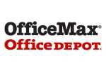 Office-Depot-OfficeMax-merger_logo-FI