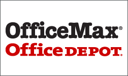 http://www.action-intell.com/wp-content/uploads/2013/02/Office-Depot-OfficeMax-merger_logo.jpg