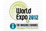 Although nobody knew it last summer, last July marked the last World Expo trade show