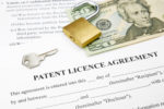 As part of their settlement, HP and Memjet have agreed to a patent cross-licensing agreement.