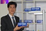 ESYINK-Exec-w-CISS-FI