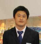 Zhang-Yusen-FI