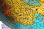 China-and-yuan-FI