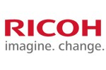 Ricoh-imagine-change-fi2