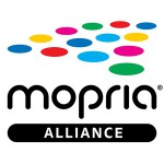 Mopria-logo-FI