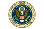 US-Federal-Circuit-seal