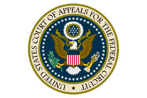 http://www.action-intell.com/wp-content/uploads/2013/12/US-Federal-Circuit-seal.jpg