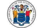 New-Jersey-State-seal-FI