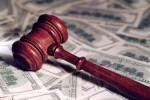 Lexmark Settles with Plaintiffs in Securities Class Action