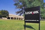 Lexmark-Lexington-KY