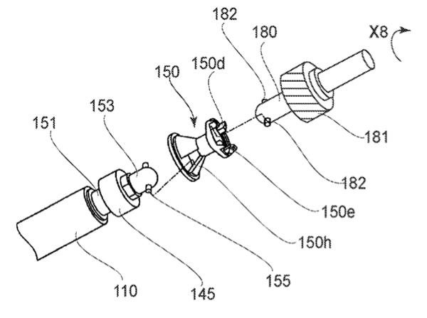 figure-24-Canon-US-patent-8437669