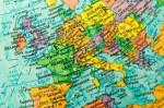 Europe-map-FI