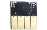 Apex-chip-for-HP-564