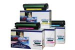 ILG-CE400X-COLOR-JUMBO-set-final-copy