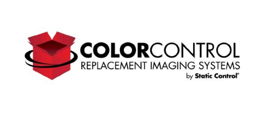 http://www.action-intell.com/wp-content/uploads/2014/06/Static-ColorControl-logo.jpg