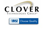 clover-and-MSE